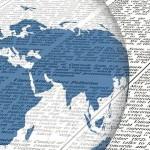 Sociétés administrateur, gérant ou liquidateur – assujettissement à la T.V.A. à partir du 1er avril 2016